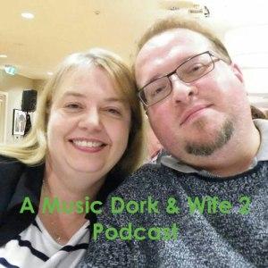 MDAW2Podcast